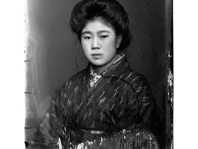 Yukihiro Yoshihara – Narumi story –